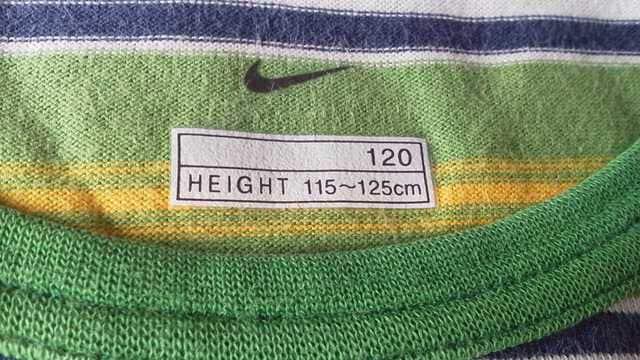 ナイキロンT120センチ < ブランドの