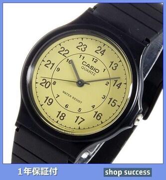 新品 即買い■チープカシオ 腕時計 MQ-24-9BL//00042602