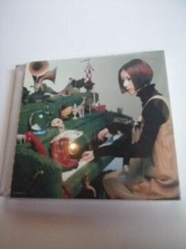 送料無料CD+DVD木村カエラアルバム Scratch