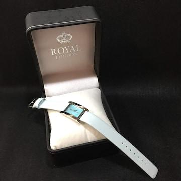 ROYAL LONDON (ロイヤルロンドン)レディース腕時計