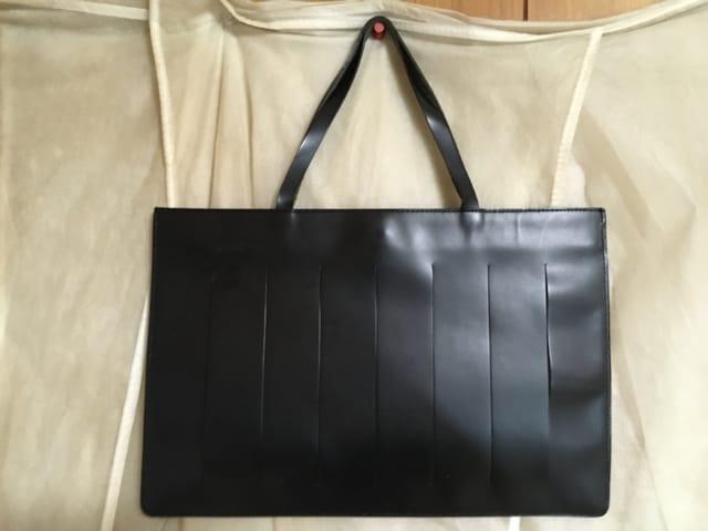 ◆untitledハンドバッグ  < ブランドの