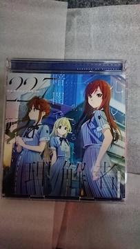 22/7 理解者 typeB DVD付き
