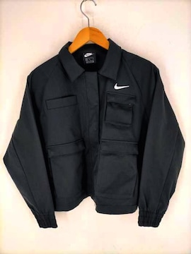 NIKE(ナイキ)NSW SWOOSH WOVEN JACKETジャケット