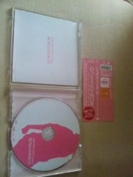 《MIX!MIX!MIX!PS/ロマネスコ》【CDアルバム】カバーソング 懐メロ