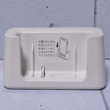 □卓上ホルダー SHV36PUA