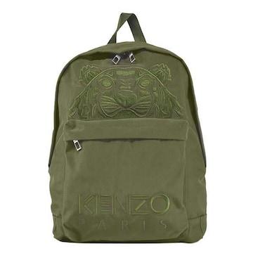◆新品本物◆ケンゾー バックパック(KH)『FA65SF300F20』◆