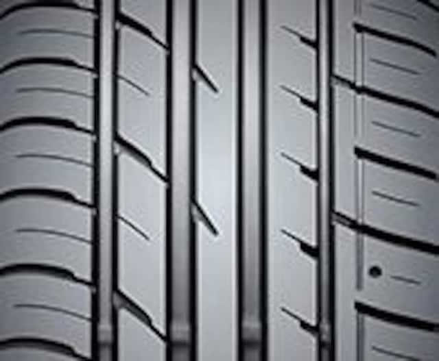 ★205/45R17 緊急入荷★ファルケン ZE914F 新品タイヤ 4本セット < 自動車/バイク