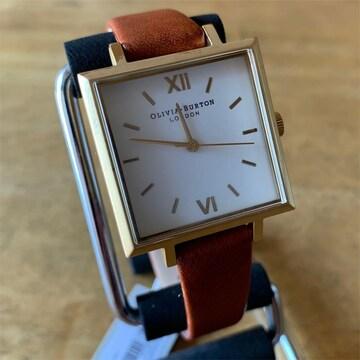 オリビアバートン 腕時計 レディース OB16SS20