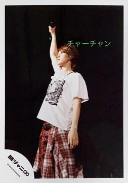 関ジャニ∞大倉忠義さんの写真★345