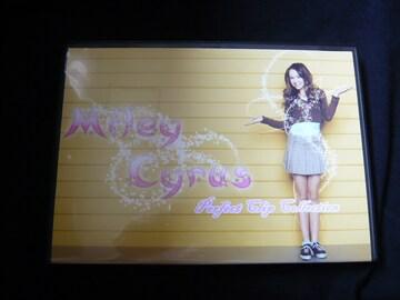 Miley Cyrus/マイリーサイラス 最新PV集