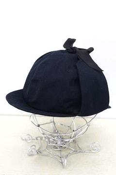 original john(オリジナルジョン)イヤーキャップキャップ帽子