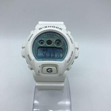 CASIO カシオ G-SHOCK Crazy Colors DW-6900PL 腕時計 クオーツ