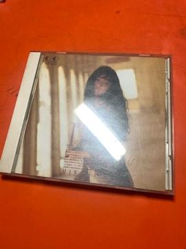 今井美樹 CD retour