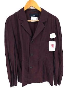 tricot COMME des GARCONS(トリココムデギャルソン)AD1996 3Bテーラードジャケット