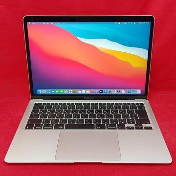 Apple MacBook Air Early 2020 A2179 第10世代