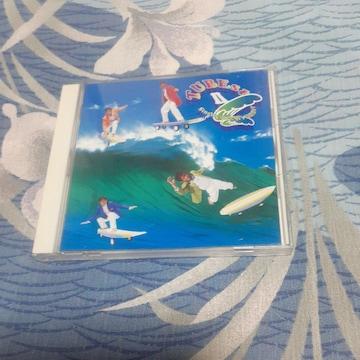 チューブ/TUBEst2      CD アルバム ベスト