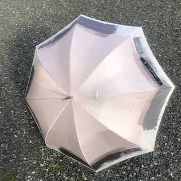 即決 JILLSTUART ジルシュチュアート 長傘