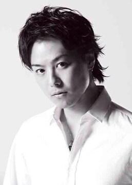 【送料無料】EXILE TAKAHIRO 写真フォト10枚組 G