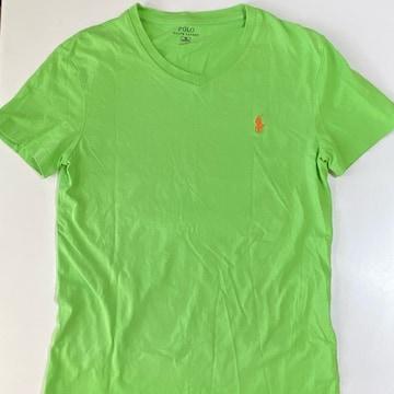 ラルフローレン 半袖Tシャツ