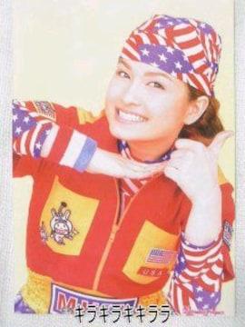 ●ミカ・トッド●ココナッツ娘。★プロマイドコレクション/生写真/フォト【1枚】