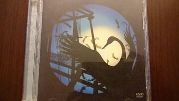 東京事変「Tokyo incidents vol.1」DVD/椎名林檎