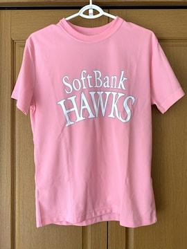 SoftBank HAWKS☆MATSUNAKA☆Tシャツ