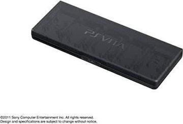 PlayStation Vita カードケース (PCHJ-15002)