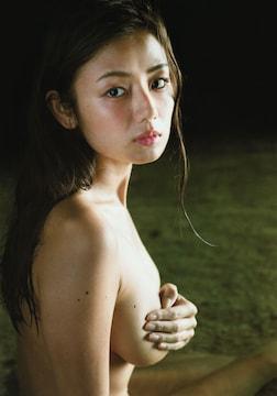 片山萌美    写真★G2-19