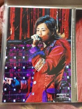 Kis‐My‐Ft2 北山宏光君写真22