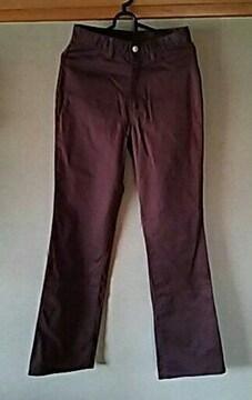 新品 e.blue パンツ ジーンズ サイズ30 股下約80 ジーパン
