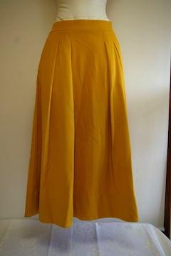★Rejooveスカート サイズ9号★