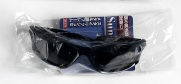 -z-.[サングラス メタル調 UV400]UVカット 紫外線