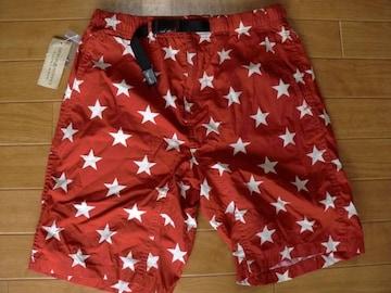 ラルフローレン デニム&サプライ ショートパンツ Sサイズ