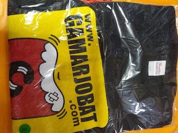 〔未開封 新品〕が〜まるちょば Tシャツ Sサイズ