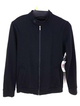 WOOYOUNGMI(ウーヨンミ)ウールスウィングトップジャケット