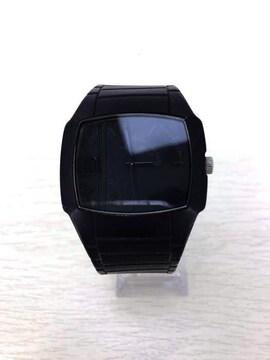 DIESEL(ディーゼル)ラバーベルト DZ-1384クオーツ腕時計