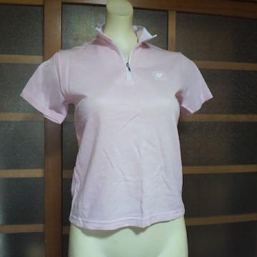 courreges sport futur/クレージュGOLF トップス
