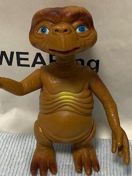 ★ ET フィギュア ★