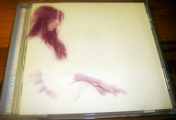 Electrical LOVERS present CHILLOUT LOVERS CD