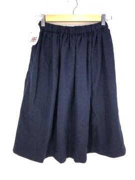 COMME des GARCONS SHIRT(コムデギャルソンシャツ)ウールスカートスカート