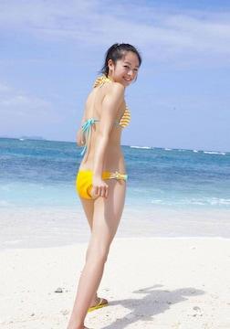 清野菜名    写真★8