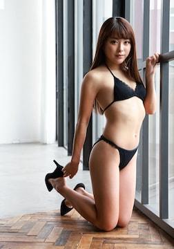 野田すみれ    写真★41