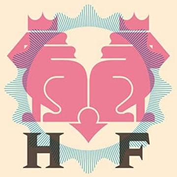 hf international