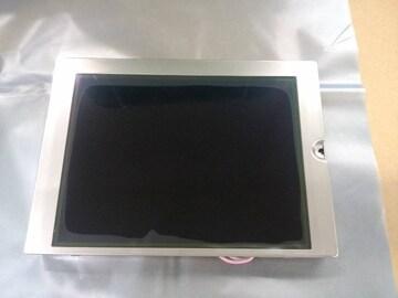 新品 京セラ LCDモジュール 液晶パネル ディスプレイ