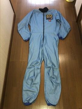 RSタイチ ウインドウストッパー ゴアテックス防風インナースーツ
