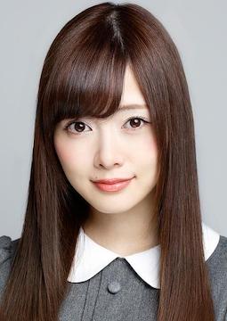 送料無料!白石麻衣☆ポスター3枚組4〜6