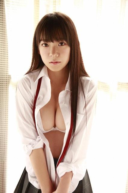 ★長澤茉里奈さん★ 高画質L判フォト(生写真) 100枚  < タレントグッズの