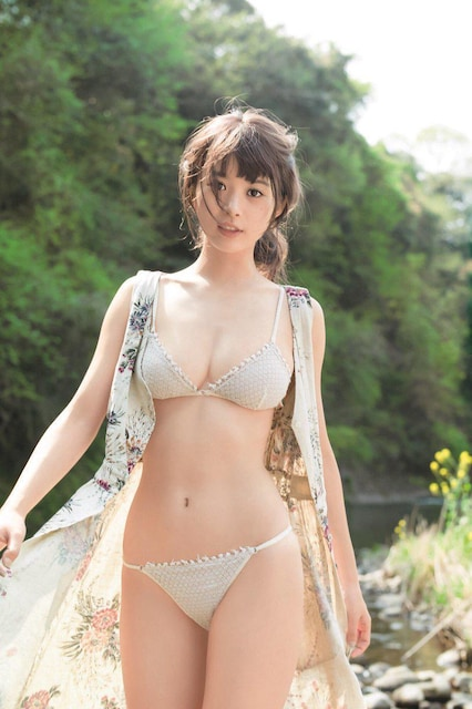 ★馬場ふみかさん★ 高画質L判フォト(生写真) 200枚 < タレントグッズの