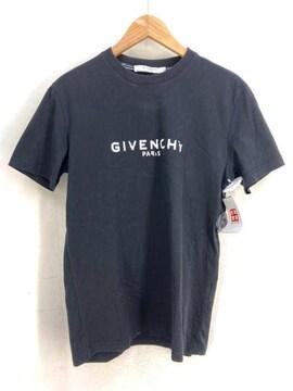 GIVENCHY(ジバンシィ)SLIM FIT TシャツクルーネックTシャツ