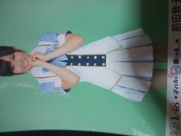 PSPソフト特典AKB48「前田敦子生写真」